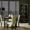 Mobilier living select